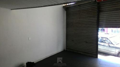 sala comercial na lapa!!! - 2436-2