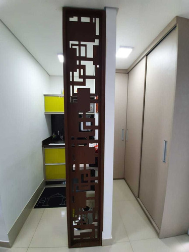 sala comercial na mooca mobiliada