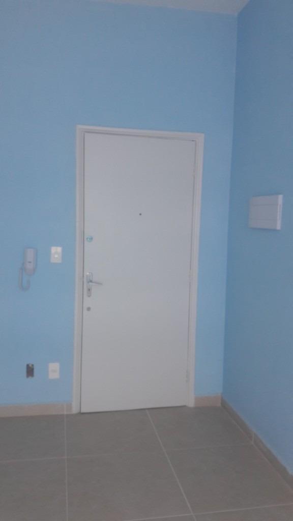 sala comercial na pedro lessa - 990