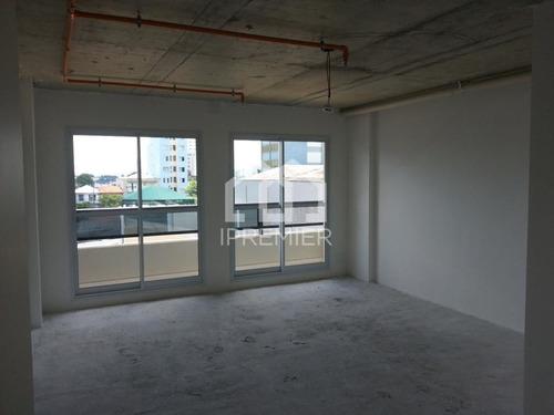 sala comercial na quadra do metrô saúde ! excelente localização com  2 vagas de garagem! - ip6969