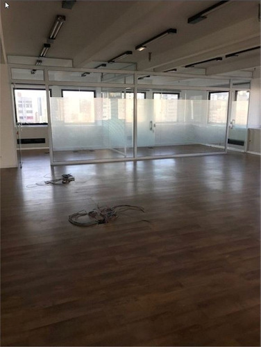 sala comercial na rua doutor renato paes de barros , 714 - 345-im359942