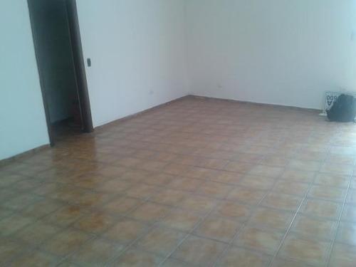 sala comercial na super quadra morumbi - 10308