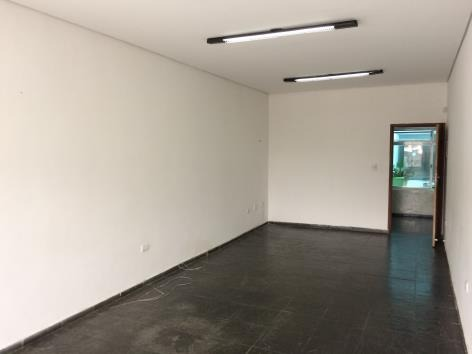 sala comercial na vila bernadotti - loc278111