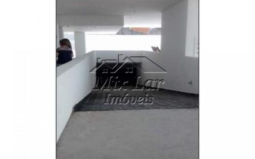 sala comercial na vila campesina - osasco sp, com 48,57 m², sendo 1 banheiro e 1 vaga de garagem . whatsapp mix lar imóveis  9.4749-4346 .
