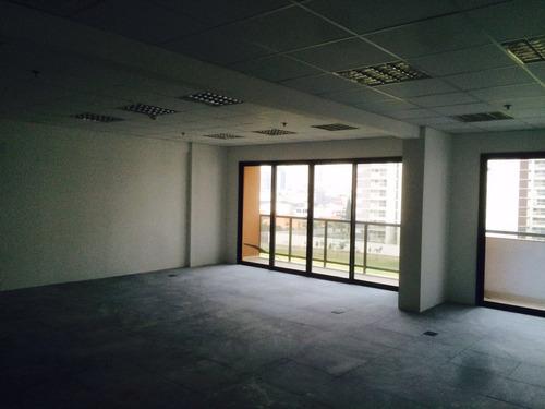 sala comercial net work espaco ceramica