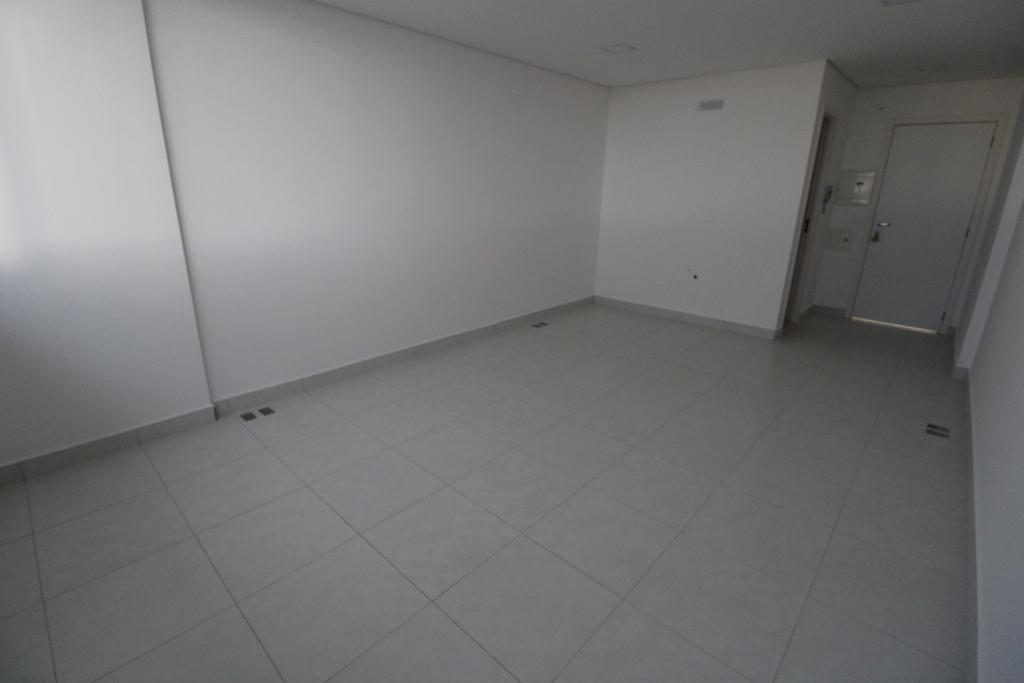 sala comercial no atiradores com 0 quartos para locação, 30 m² - 1005