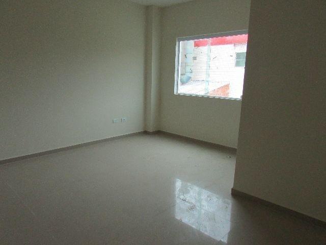 sala comercial  no bairro centro em mongaguá  (203)