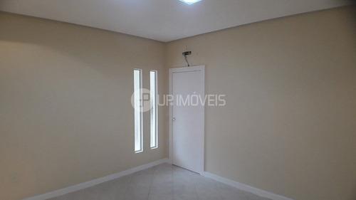 sala comercial no bairro dos pioneiros em balneário camboriú - 4661_1