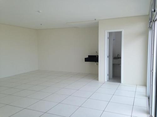 sala comercial no bolervard office