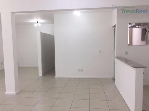sala comercial no castelo - sa0106