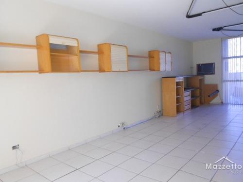 sala comercial no centro / cód- 4612154