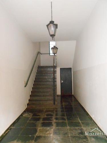 sala comercial no centro / cód- 4646097