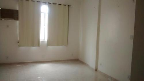 sala comercial no centro de niterói - 216