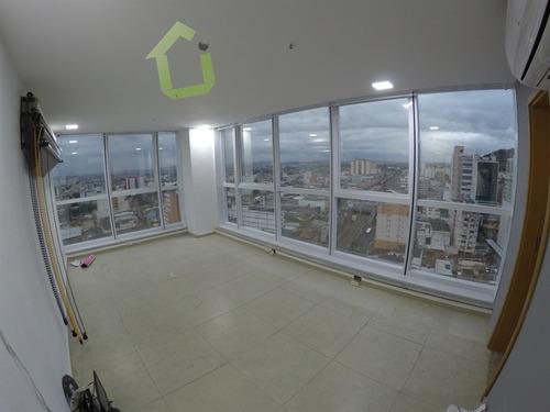 sala comercial no centro de nova iguaçu
