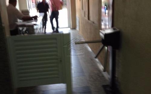 sala comercial no centro de são caetano