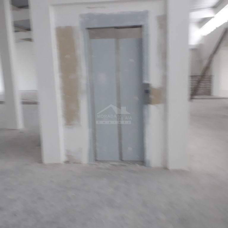 sala comercial  no centro do boqueirão. confira na imobiliária em praia grande. - mp12200