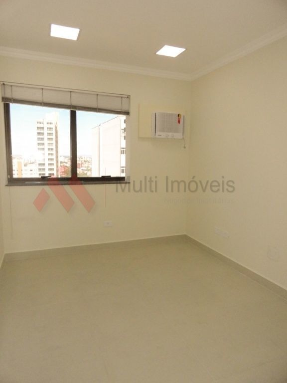 sala comercial no centro, possível subdividir em 3 salas - mi703