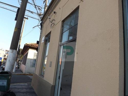 sala comercial no centro - sa0021