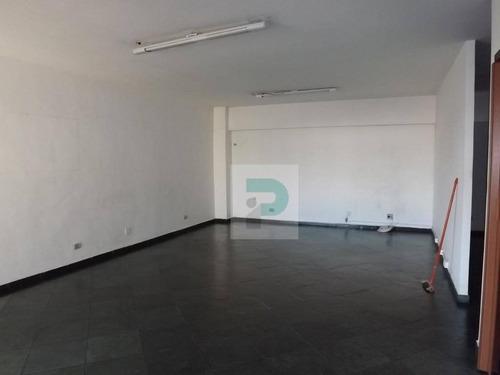 sala comercial no centro - sa0028