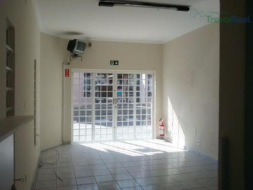 sala comercial no centro - sa0102