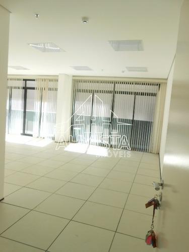 sala comercial no chapadao - sa00089