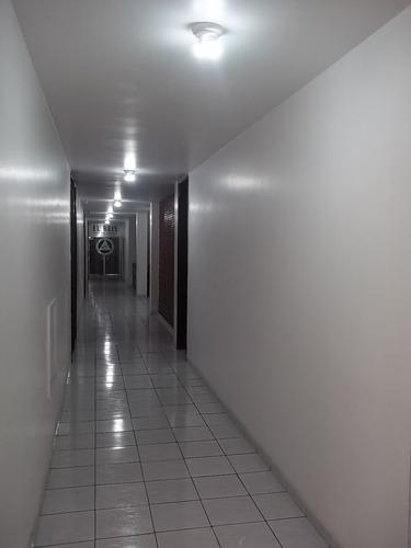 sala comercial no comércio (625821)