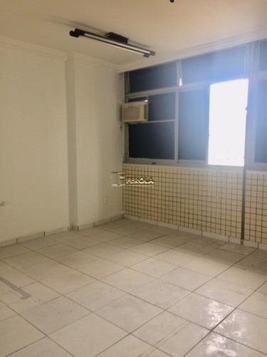 sala comercial no conjunto nacional - fcs0047 - 32089989