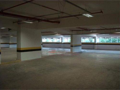 sala comercial no hemisphere- oportunidade!!! - sa0418