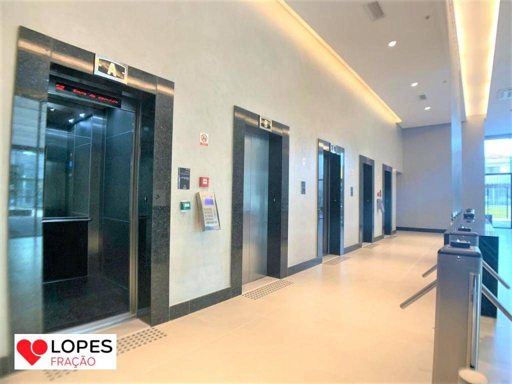 sala comercial no melhor empreendimento da mooca - sa0159