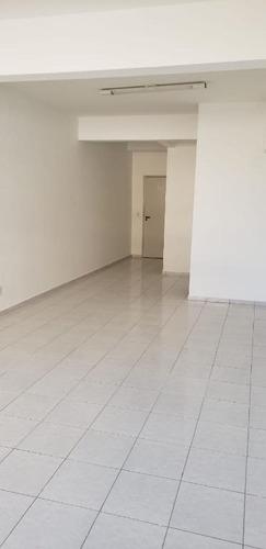 sala comercial no mirante center nascente - sa0004