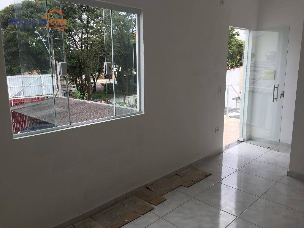 sala comercial no monte castelo/jardim paulista - sa0419