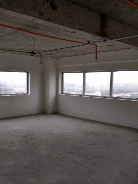 sala comercial no osasco prime center - sa00055 - 3188616