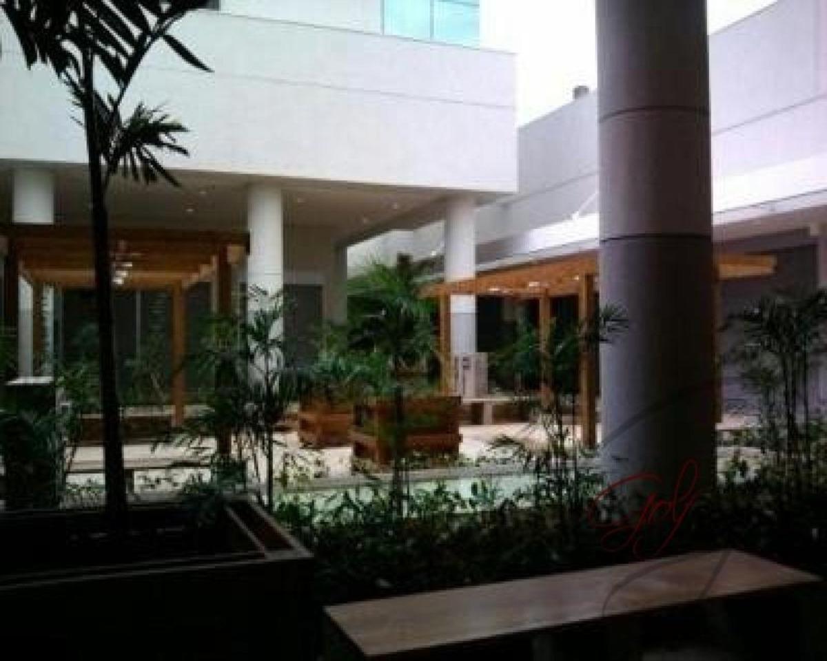 sala comercial no prime osasco - 2895 - 34657679