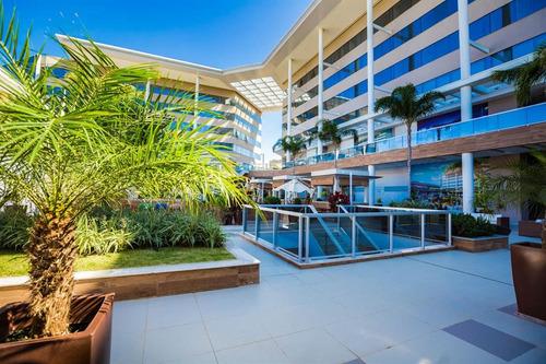 sala comercial no recreio | área residencial |grande demanda