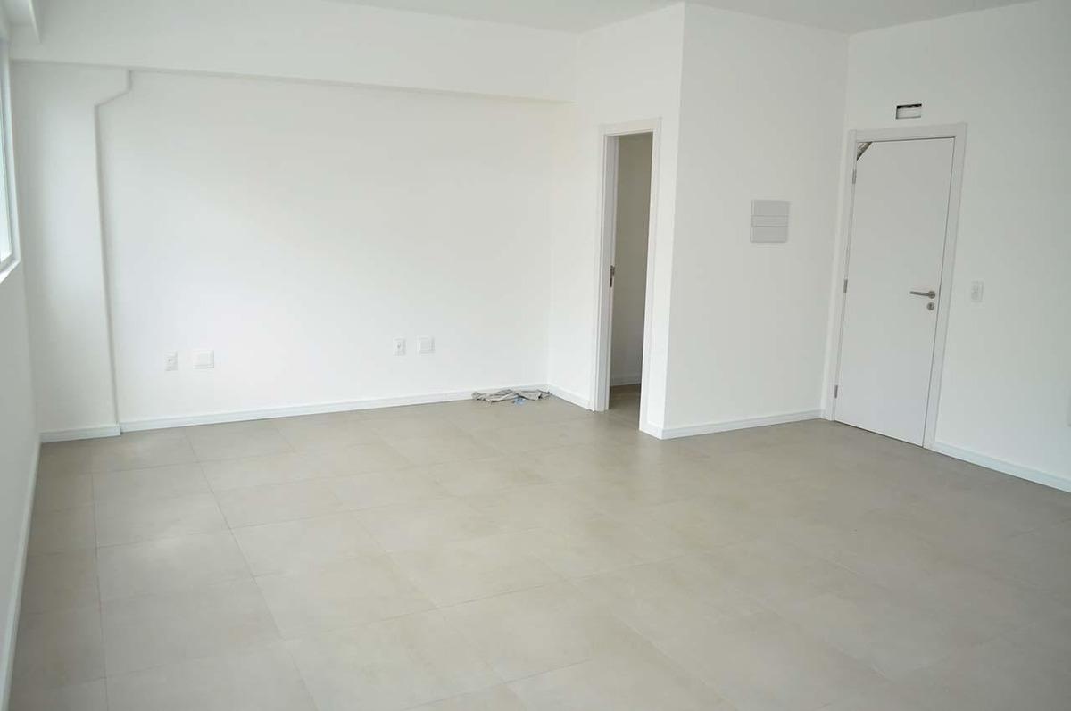 sala comercial no rio tavares. - 34789