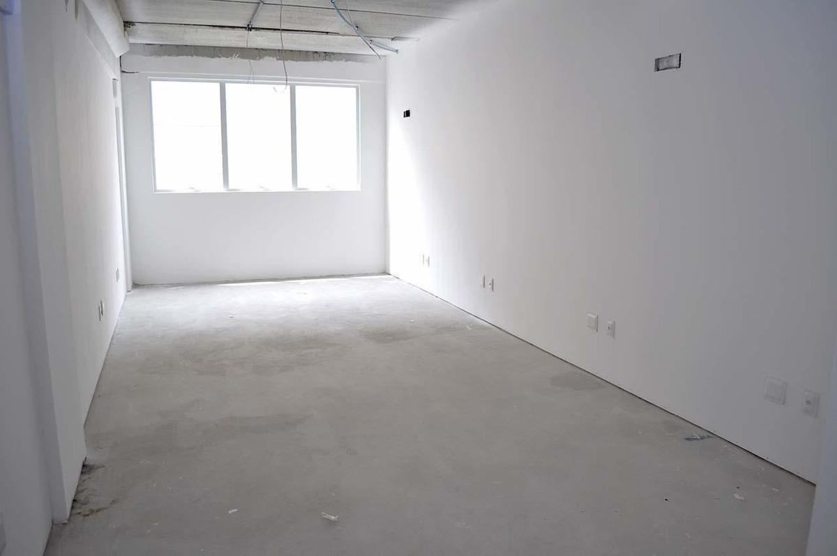 sala comercial no rio tavares! - 71293