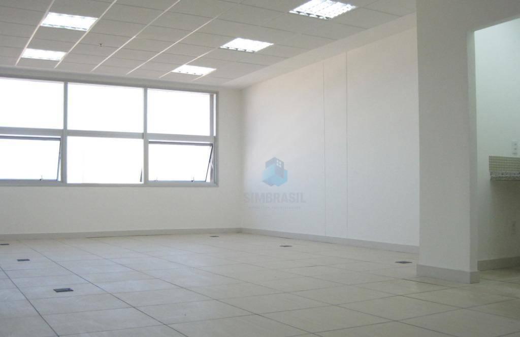 sala comercial no swiss park com muito interesse na venda, agende sua visita! - sa0043