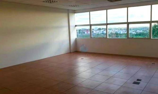 sala comercial no swiss park office santis - sa0050