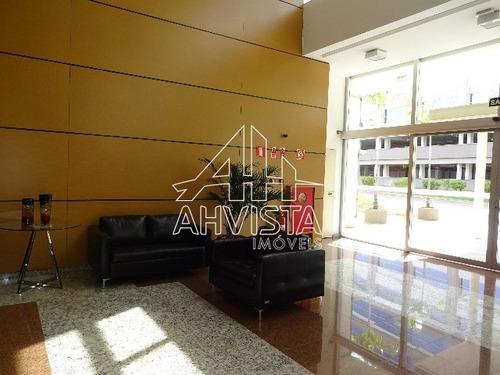 sala comercial no swiss park - sa00019