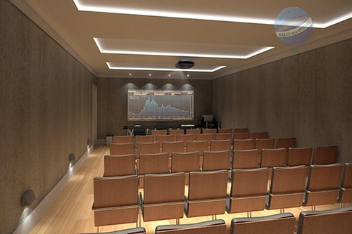 sala comercial no tirol - manhatann business oficce - sa0002