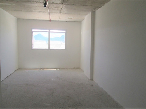 sala comercial no villagio campo grande - nva1749