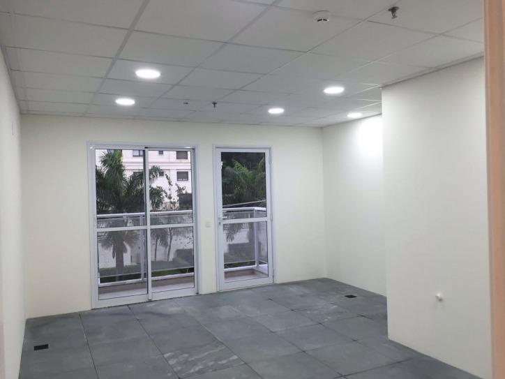 sala comercial - nova - 1116