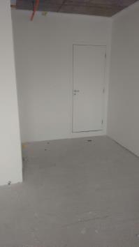 sala comercial nova centro gru - loc2036