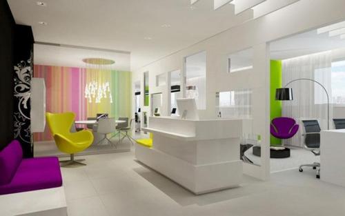 sala comercial nova em excelente local do morumbi, são paulo.