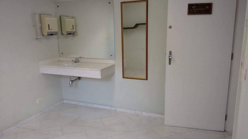 sala comercial nova, especifico para a área da saúde.  - nh26107