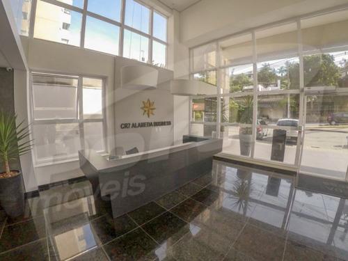 sala comercial nova, localizada na região central, final da alameda rio branco, livre de enchentes e desbarrancamentos com 105.23m², 01 banheiro e 1 vaga de garagem. - 3578796
