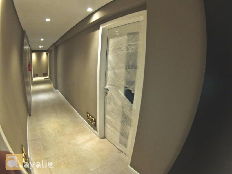 sala comercial nova na alameda. - 6002183
