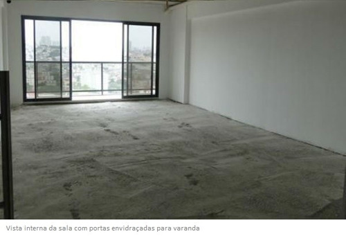 sala comercial nova network business tower  scs - 174
