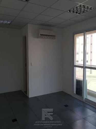 sala comercial nova, no alto da lapa - 1608e-2