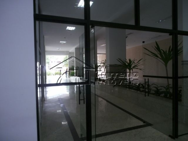 sala comercial nova no centro